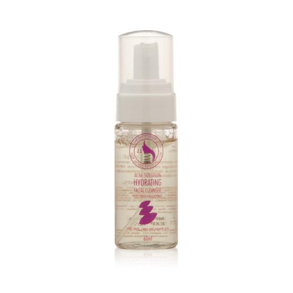 item_acne-hydrating_fcleanser