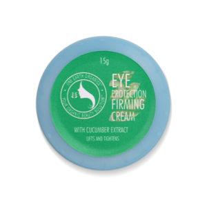 item_eye_protection_firming_cream
