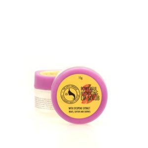 item_lipscrub
