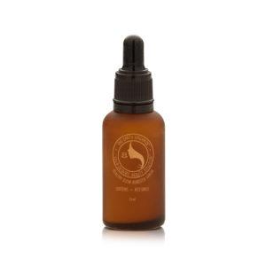 item_serum-healthyglow