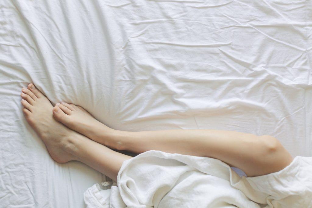 Oeorganics -  Wake up leisurely